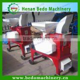 China supplier cow feeding agricultural corn silage cutter for animal/agriculture chaff cutters machines 008613253417552