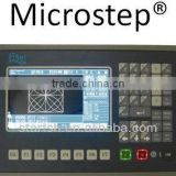 INquiry about START SHAPHON CNC Cutting Controller SH-2012AH-QG