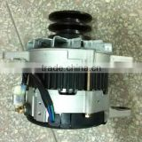 HINO 500 truck spare part alternator assy used for FM2P made from China
