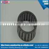 High quality and low price needle bearing and combined bearings made in China