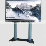Wholesale 84 inches infrared touch interactive all in one pc for electric whiteboard or conference system