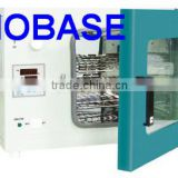 20L Hot air sterilizer, hot air oven, hot air drying oven