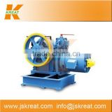Elevator Parts|Traction System|KT41T-FYJ200|Elevator Geared Traction Machine