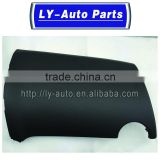 Automotive SRS Driver Air Bag Cover Passenger Airbag Cover