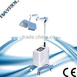 2015 China Best Diode Laser Hair Growth Treatment Machine for Bald Head