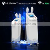 2015 photo depilation beauty machine pl shr hair removal /hair removal ipl alma shr laser