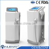 808nm laser diode price / cheap laser hair removal machine / laser diode 650nm 100mw