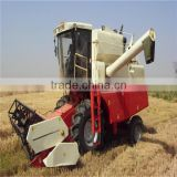 Substantial Price !!! Brand New Small Mini Rice Wheat Combine Harvester from China for Sale!