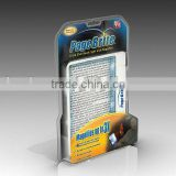Page Brite Slim Book Light & Magnifier - As Seen On TV