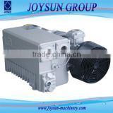 Inquiry about 1# Sing stage rotary vane vacuum pump,X series