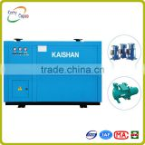 Stable and efficiency high temperature water-cooling refrigerated pressure air dryer for air compressor