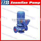 YG centrifugal inline oil pump jack