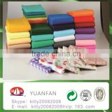 100% polypropylene SMS nonwoven fabric for medical,surgical gown,bed sheet,package,baby diaper