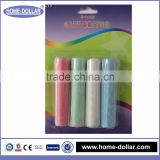 goverment bid commercial cheap teaching natural color school dustless chalk for blackboard