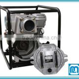 Water pump manufacturers Honda sewage pump
