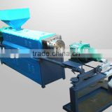 granulating production line