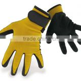 Lightweight Working Gloves