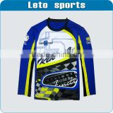 Motorcycle Protective Armoured Vented Wears Textile jackets