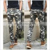 Cheap Camo Hunting Printed Army Style Trousers Military pants