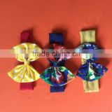 Wholesale Baby Girl Big Bow Headbands Flower Girl Hairbands Children bows