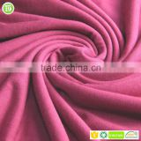 Chinese supplier tencel cotton blended fabric for sale