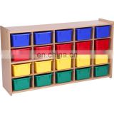 Living Room Cabinet Specific Use and Home Furniture General Use wood children cabinet