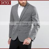 Price New Fashion Latest Men Blazer Designs