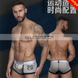 Alibaba china most popular gay sex men underwear