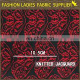 Jacquard kintted fabric,jacquard tapestry and upholstery fabrics,jacquard dress fabric