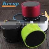 USB Mini Speaker Mini Beats Audio Speaker