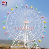 30 meter Ferris Wheel for sale