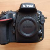 Cheap Nikon D800E 36.3 MP Digital SLR Camera