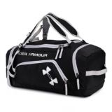 Travel bag Sports bag Duffle bag Travel beach bag polyester gym waterproof shoulder bag