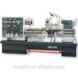 CDS6266B/C series horizontal gap lathe machine
