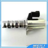 Variable Valve Timing for Nissan Altima Infiniti G37 M37 QX56 OE NO. 23796ZE00C 23796-EA000