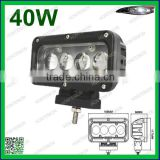 ORIGINAL FACTORY!! Auto lamp, LED light,LED light bar, off road driving light,single row LED light bar, IP67,CE,RoHs
