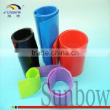 SUNBOW Best Price High Quality Heat Shrink Tube for Battery