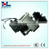 INquiry about economic family nebulizer compressor ac motor piston motor SP6325 & SP6330 with pump