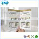 Custom made Pharmaceutical Instruction with china supplier