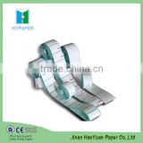 water proof Self adhesive label sticker