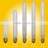 E27 T30 -300 Cob Led Vintage COB LED Light Retro Edison Style Cob Led Vintage Light Bulbs