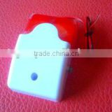 103 sound and light alarm sound and light alarm sound genuine direct selling new resizable