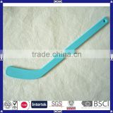 hot sell cheap plastic hockey stick factory made in China plastic hockey stick for kids