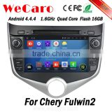 INquiry about Wecaro WC-MC8029 Android 4.4.4 car dvd player 1024*600 for MVM 315 navigstion system Steering Wheel Control