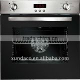 portable electric oven for sale