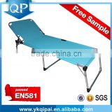 Factory direct high quality camping folding bed                                                                         Quality Choice