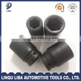 free sample hand tools heavy duty universal joint impact socket