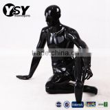 full body plastic mannequin,cheap male mannequins