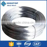 Alibaba galvanized steel wire manufacturer,galvanized iron wire/gi wire,galvanized flat stitching wire                                                                         Quality Choice                                                     Most Popular