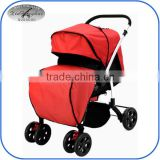 sea baby stroller tricycle No.2016GS